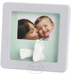 Рамочка Baby Art Photo Sculpture Frame Paste