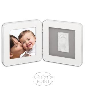 Рамочка Baby Art Print Frame Grey
