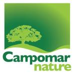 campomar-nature
